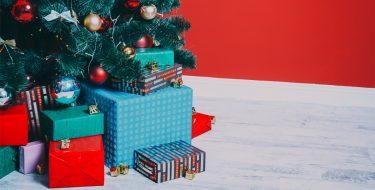 Χριστουγεννιάτικα δώρα για gamers, gadgetακηδες και παιδιά!