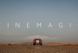 Cinemagic 14 Οκτωβρίου: Όσα παρουσίασε η Xiaomi