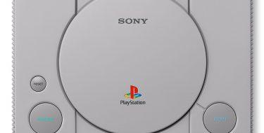 Ανακοινώθηκε η λίστα με τα παιχνίδια που θα περιλαμβάνει το PlayStation Classic