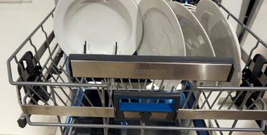 Τα πλυντήρια πιάτων Electrolux διακρίνονται για την καινοτομία τους στην IFA 2016!
