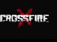 E3 2019: Το Crossfire X έρχεται στο Xbox One