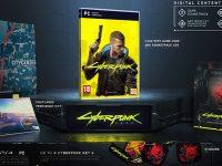 Η ώρα του Cyberpunk 2077 πλησιάζει: To δικό σου PC θα μπορεί να το παίξει;