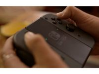 Μάθε τα πάντα για τη νέα συνδρομητική υπηρεσία Nintendo Switch Online!
