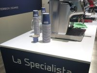 IFA 2019: Νέες πλήρως αυτόματες καφετιέρες espresso από την Delonghi