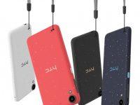 Παρουσίαση των HTC Desire 530, Desire 630 και Desire 825