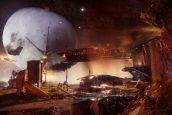 E3 2017: Στις 6 Σεπτεμβρίου η κυκλοφορία του Destiny 2 και τον Οκτώβριο για PC