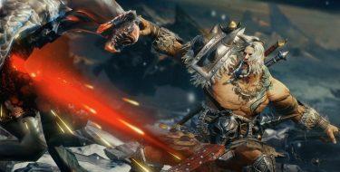 Diablo Immortal: Η mobile έκδοση από τη Blizzard