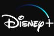 Νέες πληροφορίες για την υπηρεσία streaming Disney+