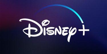 Η υπηρεσία streaming της Disney έρχεται στο PlayStation 4