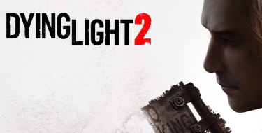 E3 2019: Ανακοινώθηκε το trailer κι ημερομηνία κυκλοφορίας για το Dying Light 2
