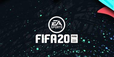 Η dream team του FIFA 20 Ultimate Team!
