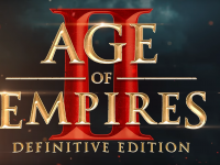 E3 2019: Νέο trailer για το Age of Empires 2 Definitive Edition