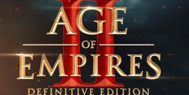 E3 2019: Νέο trailer για το Age of Empires 2 Definitive Edition