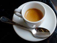Ο καλύτερος καφές… σπίτι σου!