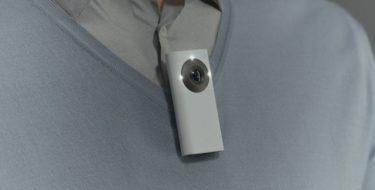 Η Sony αποκάλυψε τη νέα σειρά προϊόντων Xperia X