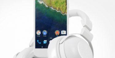 Η Google βελτιώνει το Bluetooth Fast Pair για συμβατότητα σε περισσότερες συσκευές