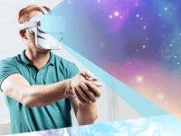 Feelreal Sensory Mask: προστίθεται η δυνατότηταόσφρησης στα VR games