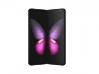 Samsung Galaxy Fold: Επαναπροσδιορίζει την έννοια smartphone