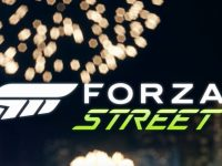 Forza Street: Η free-to-play έκδοση του Forza Motorsport