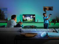 Smart ιδέες για να ανανεώσεις το σπίτι με φωτισμό Philips Hue!