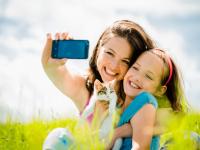 Το καλοκαίρι έρχεται… ώρα για φωτογραφικές αποδράσεις!