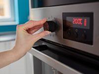 Φούρνος, απαραίτητες λειτουργίες που πρέπει να γνωρίζεις