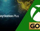 PlayStation Plus & Xbox Live Gold: Δωρεάν τίτλοι Απριλίου 2020