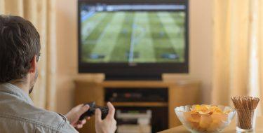 Πώς να επιλέξεις την ιδανική Smart TV για gaming