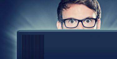 Επιλέγοντας το ιδανικό Gaming Monitor: Τι πρέπει να γνωρίζεις
