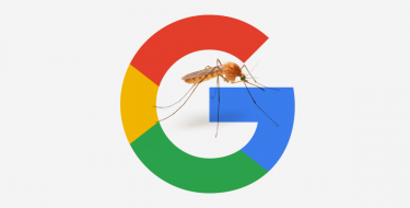 Η Google απελευθερώνει… κουνούπια!