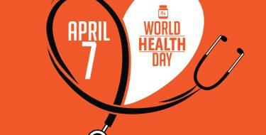 Παγκόσμια Ημέρα Υγείας με μικρές, καθημερινές συνήθειες υγιεινής