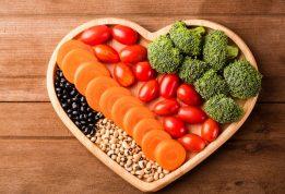 Κάνε το μαγείρεμα υγιεινό και νόστιμο