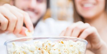 Χρήσιμα tips για να στήσεις το δικό σου Home Cinema