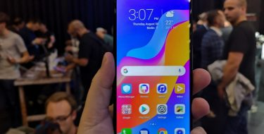 IFA 2018: To Honor Play είναι το απόλυτο budget gaming smartphone