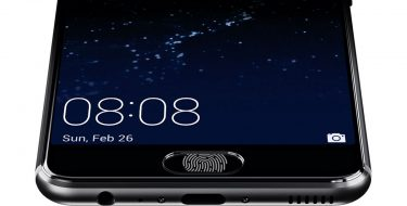 Huawei P10 & P10 Plus: Αυτά είναι τα «Perfect Ten» της Huawei