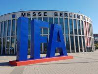 IFA 2017: Τι περιμένουμε να δούμε στο Βερολίνο