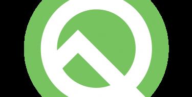 Αναμένεται διαθεσιμότητα της έκδοσης beta Android Q