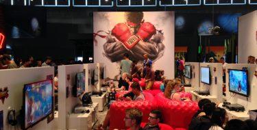 Gamescom 2015 – Day 2: Δράκοι, μαφία, (αντι)τρομοκρατία.