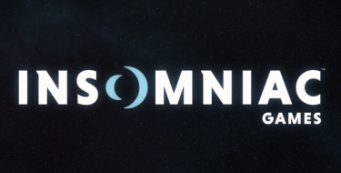 Gamescom 2019: Η Sony εξαγόρασε την Insomniac Games