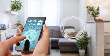 Smart συσκευές που κάνουν τη ζωή στο σπίτι συναρπαστική