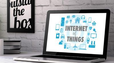 Τι είναι το Internet Of Things και γιατί είναι αναπόφευκτο να μπει στη ζωή σου;