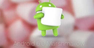 Έρχεται το Android Marshmallow: 12 tips που πρέπει να γνωρίζεις!