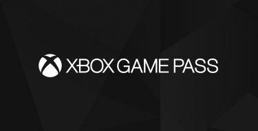 XBOX Game Pass: η νέα συνδρομητική υπηρεσία της Microsoft
