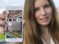 iOS Medical ID: Μια απλή λειτουργία που μπορεί να σώσει ζωές