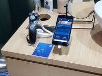 IFA 2019: «Έξυπνο» ξύρισμα με τη νέα Philips Smart Shaver series 7000