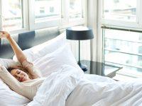 Στρώμα ύπνου και μαξιλάρι: Πώς να τα επιλέξεις και πώς να τα φροντίσεις