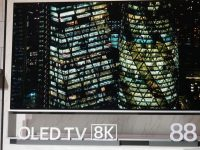 CES 2019: Οι νέες OLED και LCD τηλεοράσεις της LG