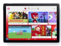 YouTube Kids : Διαθέσιμο στην Ελλάδα