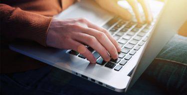 Πώς θα καταλάβεις ότι ήρθε η στιγμή να αντικαταστήσεις το παλιό σου laptop