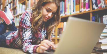 Ο Τεχνολογικός Δεκάλογος του Φοιτητή